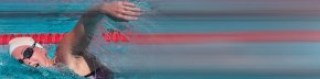 WEBSITE-SWIMMING-BANNER2-1