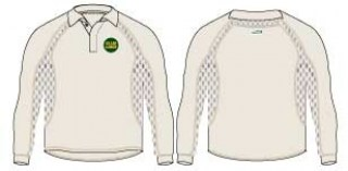 cricket-first-class-shirt-(long-sleeve)