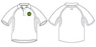 cricket-first-class-shirt-(short-sleeve)