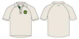 cricket-short-sleeve-traditional-shirt