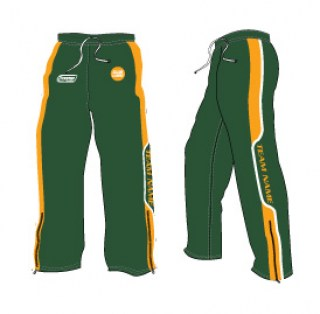 cricket-track-pants4