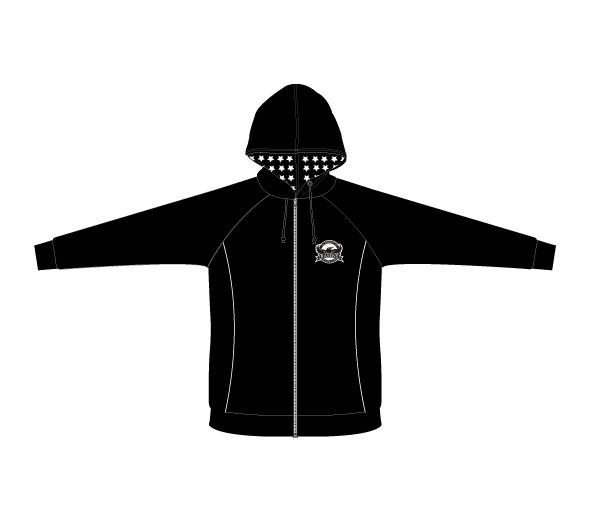 gladesville ravens online shop youth gladesville ravens hoodie no name. Black Bedroom Furniture Sets. Home Design Ideas