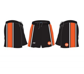 basketball_shorts_basketball