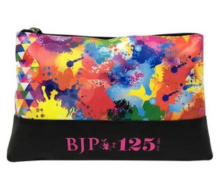 bjp-clutch-bag6