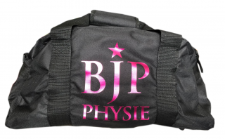 bjp-sports-bag-new-one