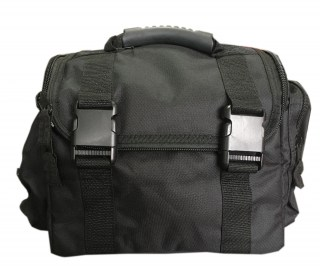 black_front_cooler_bag