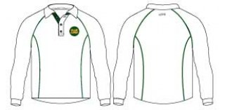 cricket-long-sleeve-traditional-shirt-(panelled)