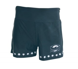 gladesville_ravens_netball_adult_wide_band_boylegs_front