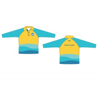 long_sleeve_polo_swimming