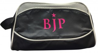 make_up_bag