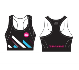 panelled_crop_top_netball