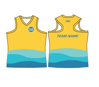 racerback_singlet_swimming