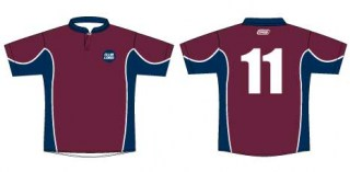 rugby-jersey(collar-1)-set-In-sleeve