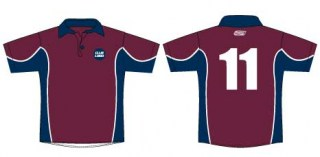 rugby-jersey(collar-2)-set-In-sleeve