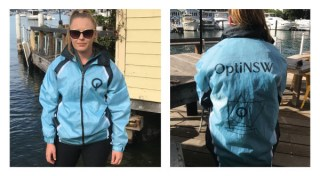 sailing-coaches-jacket