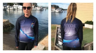 sailing-long-sleeve-rash-vest