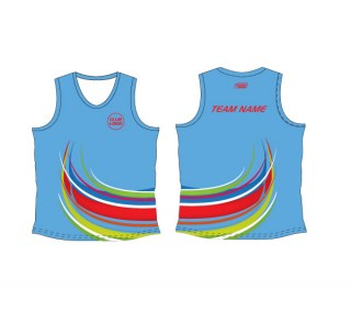 singlet_athletics